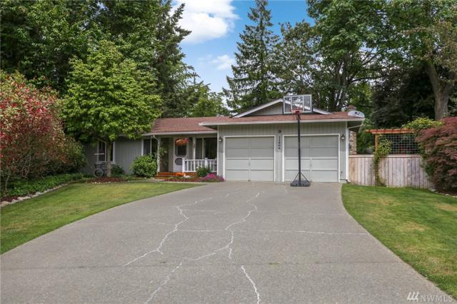 11504 SE 320th Place, Auburn, WA 98092 (#1310159) :: Real Estate Solutions Group