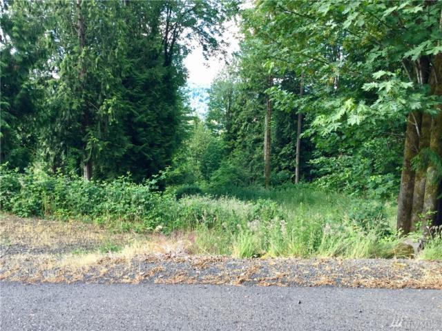 136 Sunset View Dr, Longview, WA 98632 (#1310164) :: Icon Real Estate Group