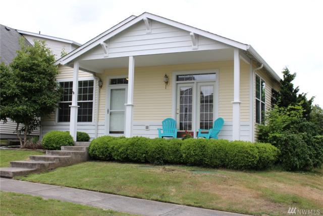 1502 Goldeneye Lane SE, Olympia, WA 98513 (#1310195) :: Real Estate Solutions Group