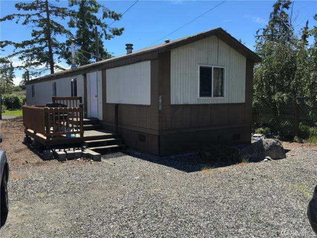 5143 Anderson Rd, Blaine, WA 98230 (#1310196) :: Homes on the Sound