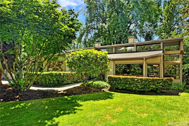 52 Cascade Key, Bellevue, WA 98006 (#1310211) :: The Home Experience Group Powered by Keller Williams
