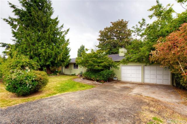 24219 13th Ave S, Des Moines, WA 98198 (#1310217) :: Real Estate Solutions Group