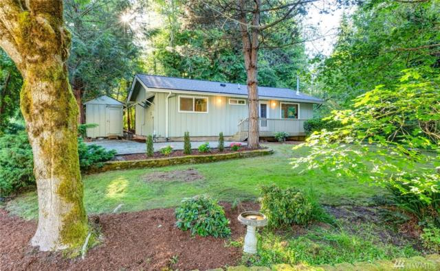1 Cold Spring Lane, Bellingham, WA 98229 (#1310220) :: Costello Team