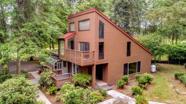 7410 NE 182nd Ave, Vancouver, WA 98682 (#1310231) :: Real Estate Solutions Group
