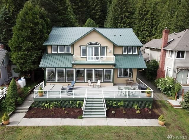 33131 South Shore Dr, Mount Vernon, WA 98274 (#1310259) :: Real Estate Solutions Group
