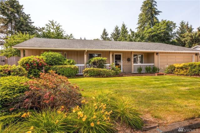 10605 SE 11th Cir, Vancouver, WA 98664 (#1310260) :: The Vija Group - Keller Williams Realty
