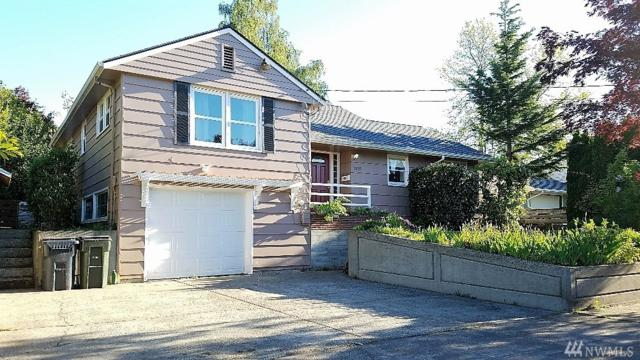 1919 Thurston Ave NE, Olympia, WA 98506 (#1310279) :: Real Estate Solutions Group