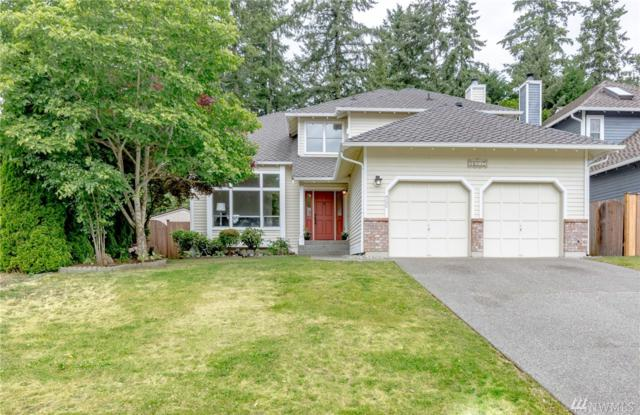36539 31st Ave S, Federal Way, WA 98003 (#1310291) :: Homes on the Sound