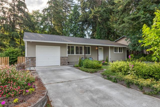 30426 8th Ave S, Federal Way, WA 98003 (#1310301) :: Brandon Nelson Partners