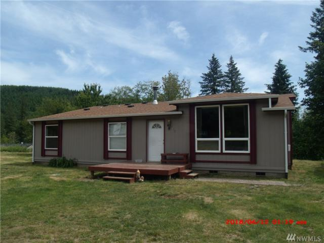 123 Longhorn Rd, Amboy, WA 98601 (#1310326) :: Real Estate Solutions Group