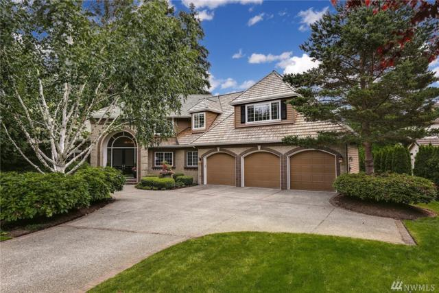 3837 234th Ave SE, Sammamish, WA 98075 (#1310329) :: The Home Experience Group Powered by Keller Williams