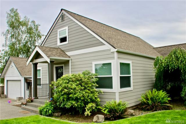 924 117th St S, Tacoma, WA 98444 (#1310356) :: Real Estate Solutions Group