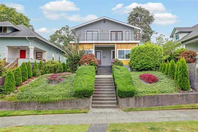 317 30th Ave, Seattle, WA 98122 (#1310371) :: Real Estate Solutions Group
