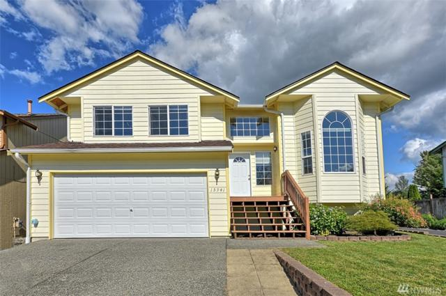 15941 Lakeview Ave, Monroe, WA 98272 (#1310372) :: Homes on the Sound