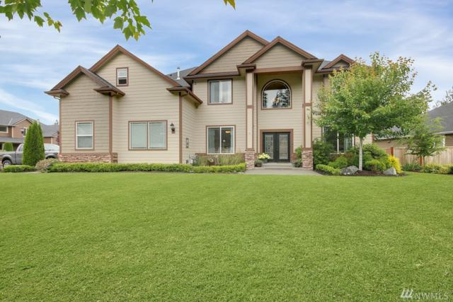 21304 62nd St Ct E, Lake Tapps, WA 98391 (#1310379) :: Tribeca NW Real Estate