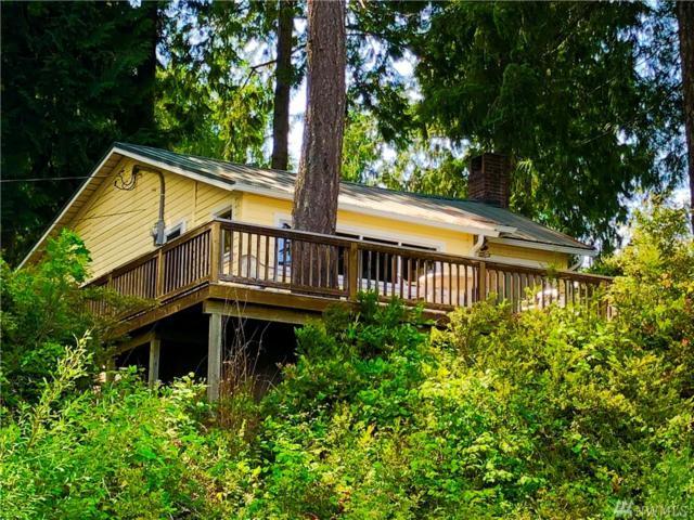 41 E Mason Ave, Union, WA 98592 (#1310382) :: Crutcher Dennis - My Puget Sound Homes
