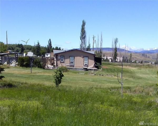 472 Watt Canyon Rd, Thorp, WA 98946 (#1310386) :: Coldwell Banker Kittitas Valley Realty