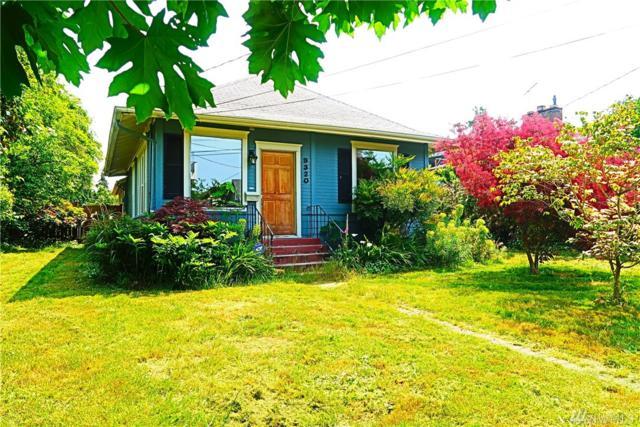 9320 55th Ave S, Seattle, WA 98118 (#1310396) :: The DiBello Real Estate Group