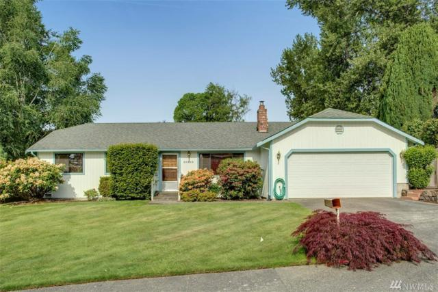 20802 36th Ave W, Lynnwood, WA 98036 (#1310403) :: Real Estate Solutions Group