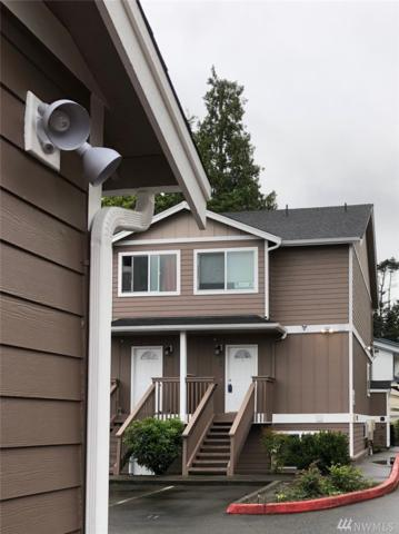 Everett, WA 98203 :: Real Estate Solutions Group