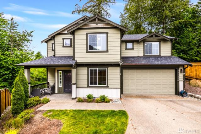 19534 141st Place SE, Monroe, WA 98272 (#1310442) :: The Home Experience Group Powered by Keller Williams