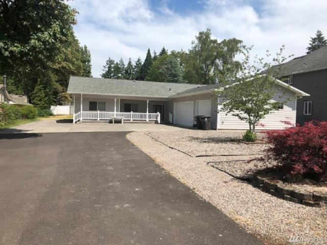 2908 Madrona Dr, Longview, WA 98632 (#1310452) :: Homes on the Sound