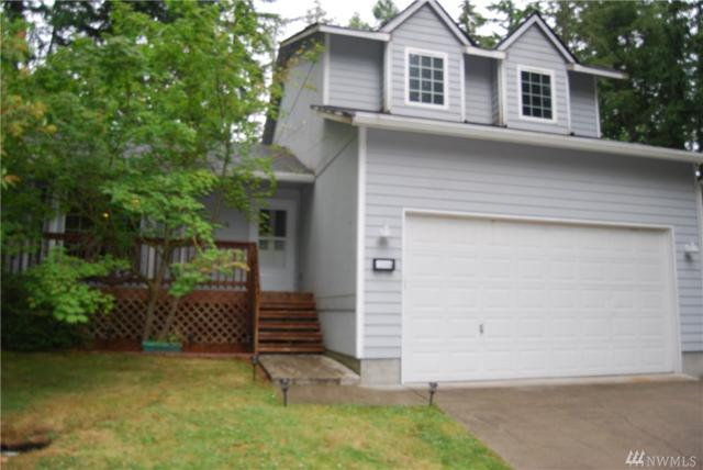 18000 Upland Dr, Yelm, WA 98597 (#1310453) :: Real Estate Solutions Group