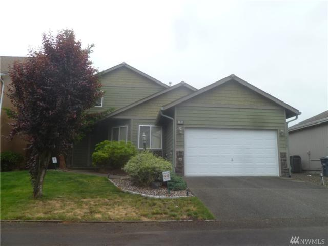17915 25th Ave E, Tacoma, WA 98445 (#1310457) :: Keller Williams Realty