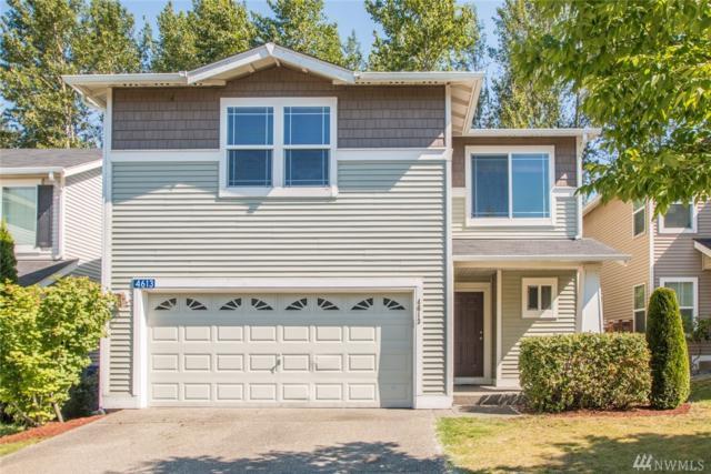 4613 Nooksack Lp, Mount Vernon, WA 98273 (#1310462) :: Ben Kinney Real Estate Team