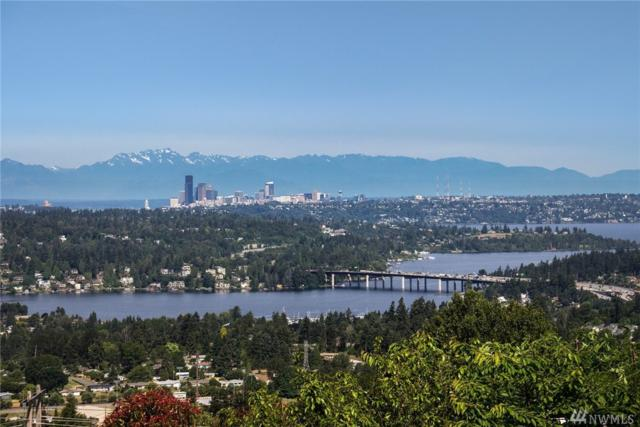4455 137th Ave SE, Bellevue, WA 98006 (#1310464) :: Real Estate Solutions Group