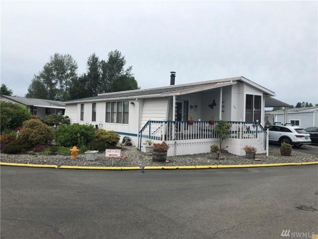 5900 64th St NE #144, Marysville, WA 98270 (#1310488) :: Chris Cross Real Estate Group