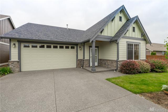 1578 Bryce Park Lp, Lynden, WA 98264 (#1310499) :: Keller Williams Realty