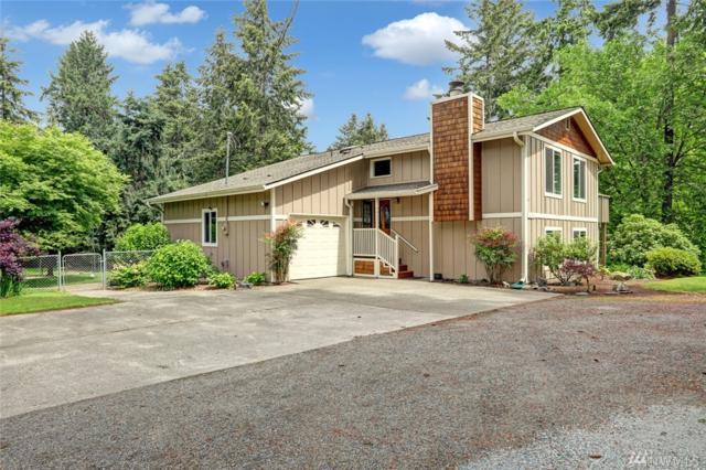 19118 31ST Ave E, Tacoma, WA 98446 (#1310523) :: Homes on the Sound