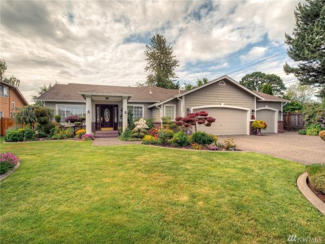 5306 80th St SW, Lakewood, WA 98499 (#1310526) :: Real Estate Solutions Group