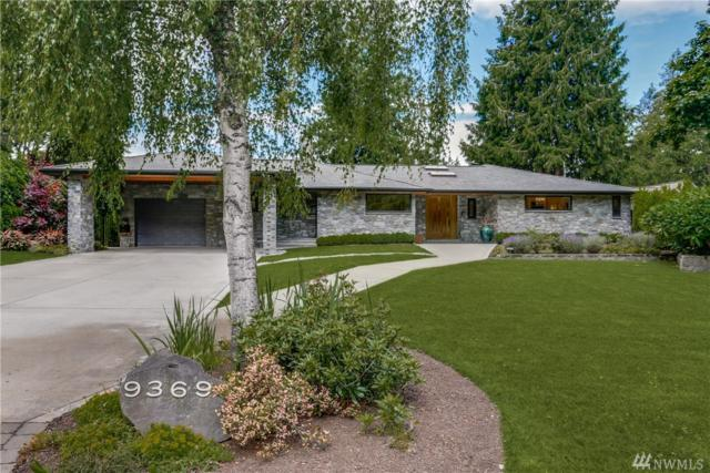9369 Fauntleroy Wy SW, Seattle, WA 98136 (#1310541) :: Real Estate Solutions Group