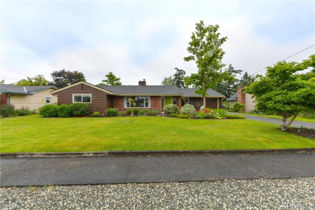1626 E Broadway St, Mount Vernon, WA 98274 (#1310551) :: Real Estate Solutions Group