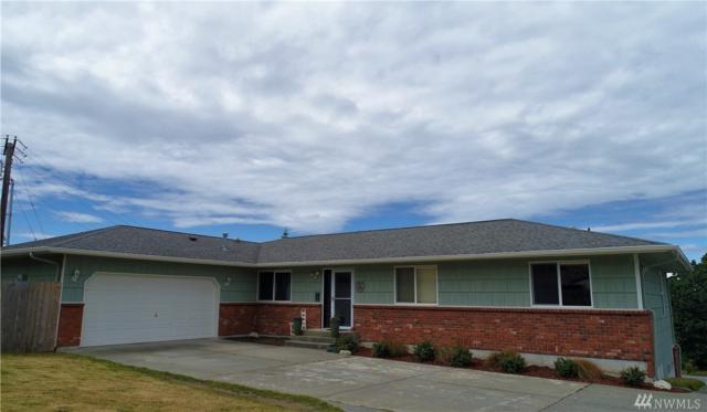 526 Dugualla Rd, Oak Harbor, WA 98277 (#1310554) :: Icon Real Estate Group