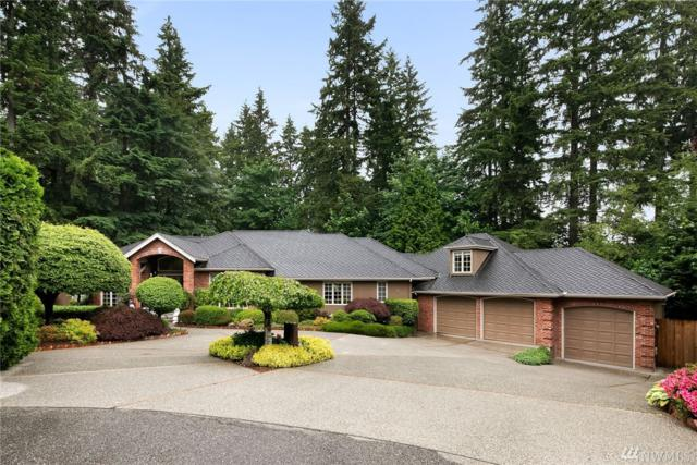 19544 158th Place NE, Woodinville, WA 98072 (#1310566) :: Homes on the Sound