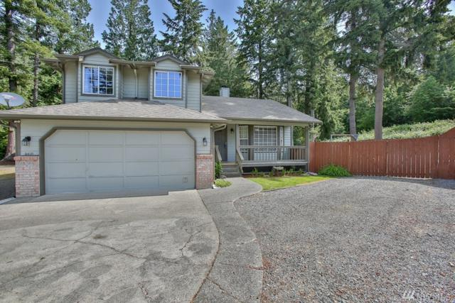 5621 208th St E, Spanaway, WA 98387 (#1310569) :: Homes on the Sound