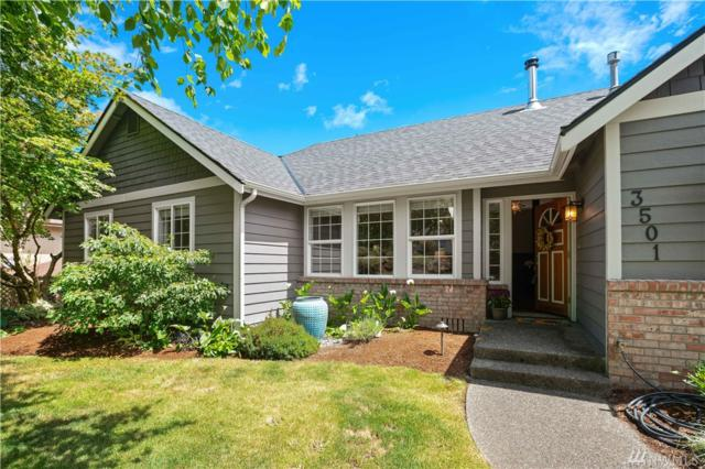 3501 58th Ave NW, Gig Harbor, WA 98335 (#1310582) :: Real Estate Solutions Group