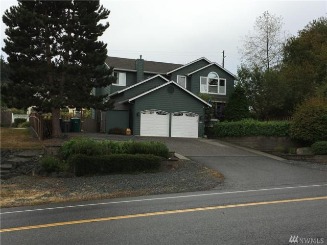 3211 Oakes Ave, Anacortes, WA 98221 (#1310587) :: Keller Williams Realty