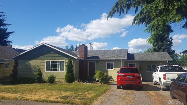 1013 W Cherry St, Centralia, WA 98531 (#1310588) :: Chris Cross Real Estate Group