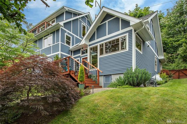6308 26th Ave SW, Seattle, WA 98106 (#1310603) :: Real Estate Solutions Group