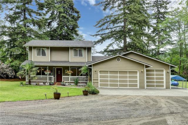 1704 130th St NW, Tulalip, WA 98271 (#1310610) :: Real Estate Solutions Group