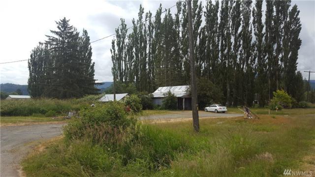 9546 Sumas Ave, Sumas, WA 98295 (#1310611) :: The Home Experience Group Powered by Keller Williams