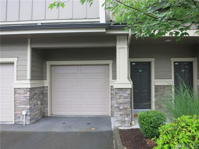1900 Weaver Rd P203, Snohomish, WA 98290 (#1310615) :: Real Estate Solutions Group