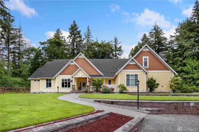 14801 47th Ave E, Tacoma, WA 98446 (#1310621) :: Ben Kinney Real Estate Team