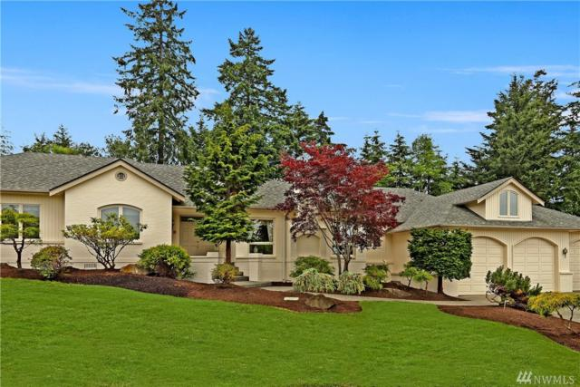 5312 23rd Ave W, Everett, WA 98203 (#1310628) :: Real Estate Solutions Group