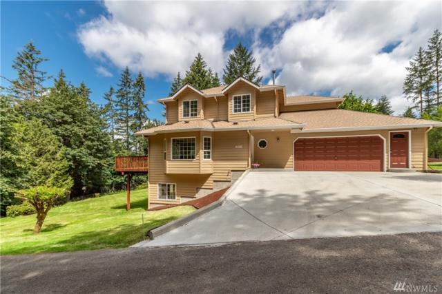 8095 SE Van Decar Rd, Port Orchard, WA 98367 (#1310634) :: Crutcher Dennis - My Puget Sound Homes