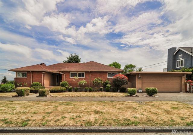 3704 Belvidere Ave SW, Seattle, WA 98126 (#1310639) :: The DiBello Real Estate Group